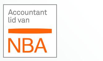 Positieve uitslag kwaliteitstoetsing York Accountants